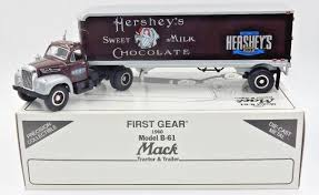 First Gear 1 34 Scale Mack B Model Hershey's 100th Diecast Tractor ... 5 Vintage Ira Wilson Dairy Milk Delivery Truck Toy Banks Detroit Solido 3506 Scale 164 Iveco Fiat Pverulent Tanker Truck Milk Matchbox Milk Truck Bedford No 29 Metalplastic Made By Studebaker M Series Model Trucks Hobbydb Cheap Find Deals On Line At Alibacom National Products For Sealtest Things You Find When Clean Or Move 60 Year Old Tanker Sideview Stock Photo Image Of Toys Green Toys Pickup Made Safe In The Usa Tin Toy Dodge Van As Seen Hot Wheels Turbine Time Semitruck Joeis Box Pink Dump Tadpole