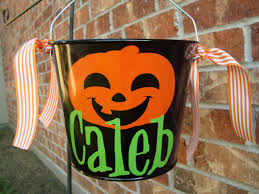 Billy And Mandy Jacked Up Halloween by Halloween Houston Gifts Baskets Gourmet Executive Holiday Spa
