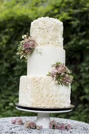 Canadas Prettiest Wedding Cakes For 2017