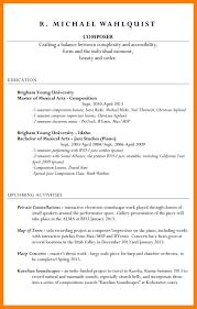 100 web producer resume videographer resume resume cv cover