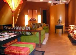 asiatisches wohnzimmer هوميفاي