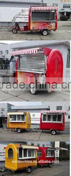 100 Food Truck Equipment For Sale Popular Hot Type Mobile Mini Food Truck For Sale Of Mobile Food