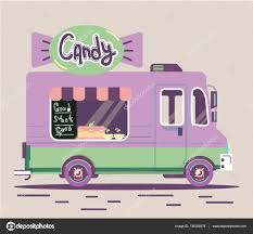Vector Candy Van — Stock Vector © 13margarita93.gmail.com #136354976 Watch A Freight Train Slam Into Ctortrailer Truck Filled With Got Candy More Is Takin It To The Streets Lot 915 1927 Dodge Graham Custom Candy Truck Cotton Candy And Popcorn Food Truck Va Waterfront Cape Town Food With Cotton On First Friday Dtown Las Vegas Eye 1950 Dodge Fargo Pickup The Star Sweet Life Orange County Trucks Roaming Hunger Auto Body Paint Supply Northern Nj Blue Custom 1988 Chevy Fire Car Wash App Youtube Old School 4x4 Belredadposterouomdschool4 Tuck Archdsgn Chocolate Praline Shop Fast Delivery Service
