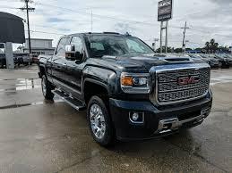 100 Gmc Trucks For Sale By Owner Gonzales New Sierra 2500HD Sierra 3500HD Vehicles For