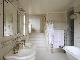 10 shabby chic bathroom design ideas