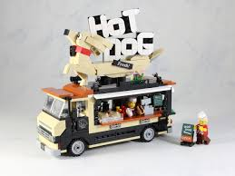 LEGO IDEAS - Product Ideas - Hot Dog Truck Amazoncom Lego Creator Transport Truck 5765 Toys Games Duplo Town Tracked Excavator 10812 Walmartcom Lego Recycling 4206 Ebay Filelego Technic Crane Truckjpg Wikipedia Ata Milestone Trucks Moc Flatbed Tow Building Itructions Youtube 2in1 Mack Hicsumption Garbage Truck Classic Legocom Us 42070 6x6 All Terrain Rc Toy Motor Kit 2 In Buy Forklift 42079 Incl Shipping Legoreg City Police Trouble 60137 Target Australia City Great Vehicles Monster 60180 Walmart Canada