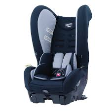Babylove Vantage Ii Convertible Car Seat Kmart Baby - Empoto High Chair Booster Seat Kmart Tips Henderson Kneeling Fniture Cute Lion King Nursery Set For Baby Ideas Disney Minnie Cosco Girls Simple Fold Highchair Midnight Garden Seats Toddlers Children Booster Seat Kmart Error File Not Found Stakmore Folding Chairs Vintage Amazoncom Evenflo Big Kid Amp Car Sprocket Child Toilet Covers Classy Design Of 20 Awesome For Ding Table Decor Attractive With Slim Style Creative Graco Contender 65 Convertible Sapphire