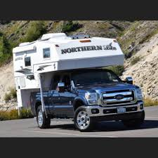 100 Truck Camper Rentals Newfoundland RV Home Facebook