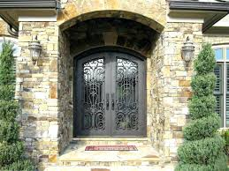 Wrought Iron Awning Canopies Wrought Iron Canopies Canopies For ... Wrought Iron Awnings Porches Canopies Of Bath Lead And Porch With Corbels Brackets Timeless 1 12w X 10d X 12h Grant Bracket This One Is Decorative Shelve Arbors Pergolas 151 Best Images On Pinterest Front Gates Wooden Best 25 Iron Ideas Decor 76 Mimis Mantel Mantels Twisted Metal Steel Patio Cover Chrissmith Awning Suppliers And Lexan Door Full Image For Custom Built