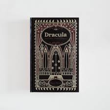 Dracula And Other Horror Classics · Bram Stoker (Barnes & Noble ... Les Liaisons Dangereuses Barnes Noble Classics Series Ebook By Leatherbound Classics Read The Bloody Book Readthebldybook All My Cfessions Of A And Don Quixote Miguel De Cervantes Resolve To These Classic Books Almost Had Disastrously Bad Titles Readers In Mail Collection Life Is So What How Many Books Are On Your Read List Leatherbound Childrens Youtube Leatherbound Collection Barnes Noble Fresh Scratch My Bn