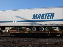 Marten Trucking   Whiting Indiana   Shad Vargo   Flickr Truck Trailer Transport Express Freight Logistic Diesel Mack Hogan Trucking In Missouri Celebrates 100th Anniversary Truck Drivers For American Central Get A Pay Raise Marten Ltd Driver Salaries Glassdoor Marten Transportation Idevalistco Mondovi Wi Rays Photos Filekenworth T600b Venice Cajpg A Few From Sherman Hill Pt 9 The Worlds First Selfdriving Semitruck Hits The Road Wired