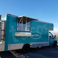 Teal Taco - Denver Food Trucks - Roaming Hunger Wongwayveg Fileshamrock Food Truck Union Station Denverjpg Wikimedia Commons Trucks Eater A Look At The King Of Wings Food Yelp Teal Taco Denver Roaming Hunger J Street The Commissary Og Burgers Get On Board Colorado Homes And Liftyles Co Participants Dine Trucks During Debate Fest Truck Bonanza Civic Center Eats Returns