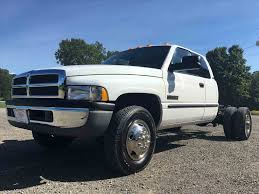 Lifted Diesel Trucks For Sale Near Me The Diesel Man Clean Nd Gen ... Outstanding Old Chevy Trucks For Sale Used Composition Classic 2017 Badass Ford F 250 Lariat Lifted For Sale Fine Lifted Collection Cars Ideas Gmc In Oklahoma Best Truck Resource Silverado 3500hd In New York Its Ford Enthusiasts Forums Tricked Out Trucks And 4x4 Ram Tdy Sales Www Virginia Rocky Ridge 2015 Toyota Tundra Lifted Trucks Fredericksburg Va Dlux_motsports Arlington Tx Albany Ultimate Audio Custom Toyota Tundra W 12 Lift On 22x12 Fuel