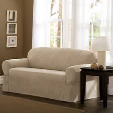 Sofa Covers At Walmart by Did 50 Walmart Mainstays Sofa Slipcover