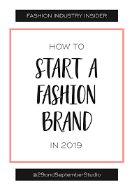 100 Fashion Truck Business Plan 019 S Clothing Dreaded Pdf India Boutique Sample