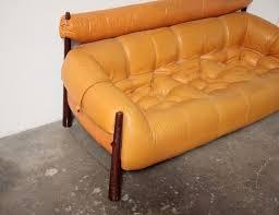 percival lafer sofa amsterdam modern