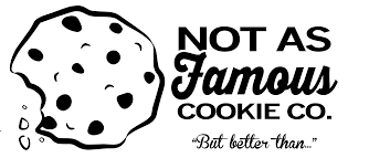 NotAsFamous Atlanta Gourmet Cookie Truck In Metro Atlanta Area. We ... Ice Cream Cart For Events Chicago Atlanta Charlotte Houston Bbq Trucks Archives Apex Specialty Vehicles Lickety Split Ice Cream Truck Asean Breaking News Sweetest Sound Home Facebook Truck In Decatur Transform Momentum Chuckography Visitor To The Holy City Good Humor Stickers Atlanta Menu Premier Georgia Youtube Ben Jerrys Connecticut Rental The Worlds First Dogs In England Eater