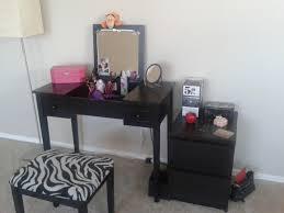 mandi makeup mon nouveau meuble de rangement makeup