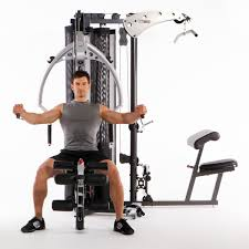 Life Fitness Multi Gym At Fitness Superstore