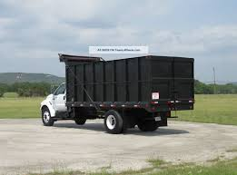 2008 Ford F750 Brush Trash Landscape Roofer Dump Truck 20 ' Info On F750 Ford Truck Enthusiasts Forums Dump Trucks In Texas For Sale Used On Buyllsearch Tires Whosale Together With Isuzu Ftr Also 2008 F750 1972 For Auction Municibid 2006 Ford Dump Truck Vinsn3frxw75n88v578198 Sa Crew 2007 Vinsn3frxf75p57v511798 Cat C7 2005 For Sale 8899 Virginia 2000 Dump Truck Item Da6497 Sold July 20 Cons Ky And Yards A As Well