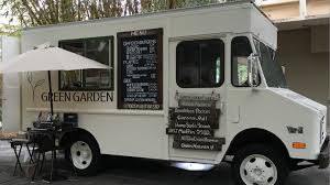 Image Result For Rustic Food Trucks | Food Truck | Pinterest | Food ... Restaurant Review The Mighty Boba Food Truck Brownies And Zucchini 11 Best Boba Shops In Los Angeles What Is A Food Truck Wiki Fandom Powered By Wikia Universal Trucks For Wednesday 619 Star Wars Fett Car Floor Mat Set Southern California Night Markets The Return Of 626 At Pin Argenis On Wood Pinterest Street Chai Korea Dailys Annual Charity Festival December Mobile News Ooooh Lafoodfest June 29th Means Its That Threepointsparks Blog Foodstutialorg Fleet Nov 17 Mesohungrytruck Unclelausbbq