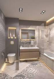 48 Classy And Modern Bathroom Shower Tile Ideas | Decoratrend.com 33 Bathroom Tile Design Ideas Tiles For Floor Showers And Walls Beautiful Small For Bathrooms Master Bath Fabulous Modern Farmhouse Decorisart Shelves 32 Best Shower Designs 2019 Contemporary Youtube 6 Ideas The Modern Bathroom 20 Home Decors Marvellous Photos Alluring Images With Simple Flooring Lovely 50 Magnificent Ultra 30 Deshouse 27 Splendid