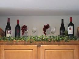 Marvelous Wine Kitchen Theme And Best 25 Ideas On Home Design