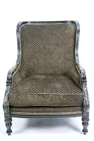 Oversized Wingback Chair Extra Large Wing Chair Slipcovers – Imasvc.info Duval Wing Back Chair Beige Thrift Store Wingback Chair Linen Offeverydayclub Traditional Slipcover In Washed Linenlocal Clients Onlywing Ruffled Slipcoverwashed Linen Slipcoveryour How To Make Arm Slipcovers For Less Than 30 Howtos Diy Wingback Paris Tips Design Elegant Johnbaptistonline Summer Ottoman Upholstery Finn Slipcovered Swivel Armchair Sausalito Fniture Comfortable For Inspiring Tan Wingbacks By Shelley