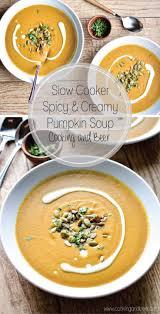 Libbys Pumpkin Puree Uk by Best 25 Creamy Pumpkin Soup Ideas On Pinterest Roast Pumpkin