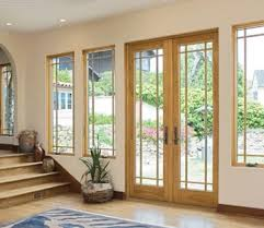 Andersen Outswing French Patio Doors by 9 Best Perfect Patio Doors From Andersen Images On Pinterest