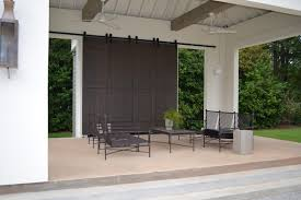 Home Design : Exterior Sliding Barn Door Hardware Small Kitchen ... Barn Door Hdware For Interior Doors Handles Cheap Exterior Dummy Sliding Home Depot Jamb Latch Image Collections Design Ideas Diy Small You Dare Heather E Diy Track Find It Make Love Homes Best Of Fresh Swing Bathroom Decor Fniture New Modern Rustic Artisan Hard Working