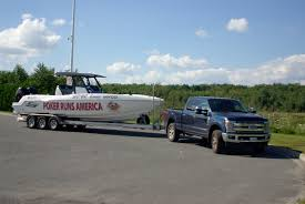 Tow Testing The 2018's - PowerBoating.com Gavril Tseries Rollback Flatbed Tow Truck For Beamng Drive Our Companys 24 Hour Towing Service East Photos How A Pro Pulls Pickup Out Of Lake Newscut Minnesota Jupiter Fl Stuart All Hooked Up 561972 Montgomery Co Pa Heavy Truck 2674460865 Dunnes Tow Equipment Phoenix Supplies Trailering For Newbies Which Pickup Can My Trailer Or To Pick A Fifthwhetravel Washington Dc Roadside Assistance Dependable 5847 Waycross Ave El Paso Tx 79924 Ypcom Services In Ontario Towers Guide Upgrading