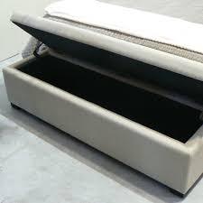 canapé d angle avec banc exceptionnel canape d angle convertible avec coffre 17 banc de