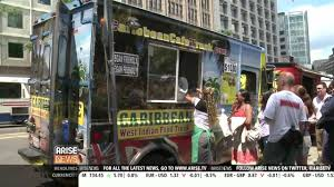 New Legislation In Washington DC For Food Trucks Upsets ... Food Trucks Washington Dc Stock Photos Cluck Truck Dc Roaming Hunger Rain Or Shine These Food Trucks Have Curb Appeal Heaven On The National Mall In September Usa Editorial Stock Photo Image Of Street 192398 At Farragut Square 31 Carmomedina Washington 19 Feb 2016 Photo Edit Now 9370476 Line Up Images Alamy Saveworningtoncollegecom Thoughts And Observations Bada Bing New Truck Grilled Cheese Day 2018 Best Sandwiches Money