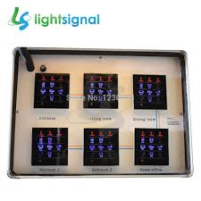 Aliexpress.com : Buy 6 Pcs/lot Fresh New Smart Home Switches Touch ... Lighting Modern Light Switches Smulating Design Bathroom Switch Covers Decor Amazing Entrancing 50 Quiet Decorating Of 11 Fresh Fan Timer Home Interior Top Images Garage Doorarm How To Monitor Your Reliably With 2gig Gocontrol Lighting Awesome Sensor Astonishing Alarm System Effectiver Depotgarage Best 25 Switches Ideas On Pinterest Reclaimed Wood Aliexpresscom Buy 6 Pcslot New Smart Home Touch Aluratek Wifi Smart Automation Product Spotlight And Thedancingparentcom
