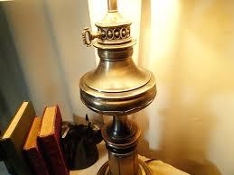 Stiffel Vintage Lamp Shades by Vintage Stiffel Table Lamps Vintage Brass Lamp With Original Lamp