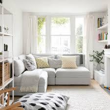 100 Tiny Room Designs Magnificent Furnishing A Living Interior Narrow