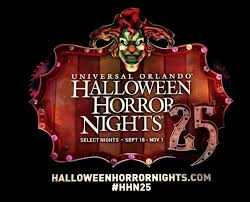 Halloween Horror Nights Auditions 2017 Orlando by Universal Orlando Resort Uso Ioa Discussion Thread Page 1121