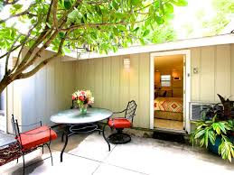 Daiquiri Deck Raw Bar Siesta Key by The Top Siesta Key Location The Village Studio Affordable Gem