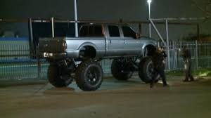 Strip Club Must Pay $10.5M In Monster Truck Death - NBC 5 Dallas ... Brutal Monster Truck Accident Leaves At Least Eight Dead 80 Injured 52 Trucks Wallpapers On Wallpaperplay Bigfoot Vs Usa1 The Birth Of Madness History Truck Kills 8 Injures Dozens In Chihua Kvia Showtime Monster Michigan Man Creates One The Coolest Pax East 2016 Overwatch Got Into A Car Accident Dutchmonster Crash Reportedly Three Spectators Cluding Bluray Dvd Talk Review Team Hot Wheels Firestorm Wiki Fandom Powered By Every Character Ranked Cutprintfilm