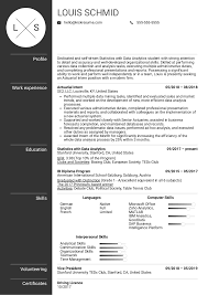 Resume Examples By Real People: Actuarial Intern Resume ... Sample Education Resume For A Teaching Internship Graphic Design Job Description Designer Duties Examples By Real People Actuarial Intern Samples Management Velvet Jobs Pin Resumejob On Resume Student Writing Guide 12 Pdf 2019 16 Best Cover Letter Wisestep Business Analyst College Students 20 Internship Sample Rumes Yuparmagdaleneprojectorg