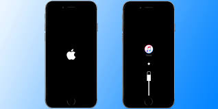How to Put iPhone 7 in Recovery Mode to Restore Software