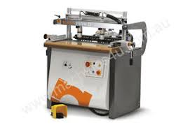maggi woodworking machinery adelaide maggi woodworking machinery