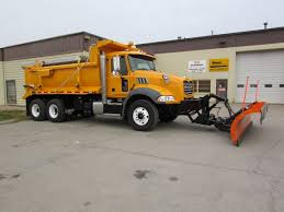 Services 2017 Godwin Dump Body Gibsonia Pa 120804166 New 300u For Sale 578194 Water Truck Williamsengodwin W A Jones Patrick Godwin Creative Marketing Consultant Commercial Wg Series Heavy Duty Body Body Manufacturer Dives Into Snowandice Equipment And So 1212387 Manufacturing Owner In Dunn Goes West With Utah Acquisition 400t 578195 Home Galiongodwin Competitors Revenue Employees Owler