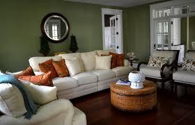 Beautiful Living Room Furniture Philadelphia Intended