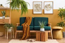 wandfarben 2021 7 trends die farbe in dein zuhause und