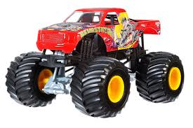 Truck Games Monster Truck Fun & Stunt Games | Hot Wheels Pertaining ... Hrca Touch A Truck July 26 2014 Groove Auto Blog Ford Racing Ranger Dakar Asphalt Wiki Fandom Powered By Wikia Recalls 2018 Trucks And Suvs For Possible Unintended Movement 15 Pickup That Changed The World Fseries Super Duty Warranty Review Car Driver Ford Cheif Truck V20 Fs17 Farming Simulator 2017 Fs Ls Mod Simulator Games Android Apk Download Cargo 2011 Mods 3 2004 Simulation Game Is The First Trucking For Ps4 Xbox One Hot Wheels Boulevard Custom 56 Big Hits 164 Scale Die F150 Velociraptor 6x6 By Hennessey Performance Top Speed