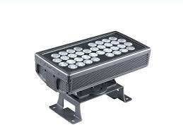 outdoor led wall washer lights led flood light exterior led wall