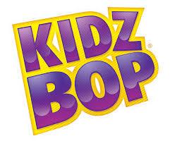 Kidz Bop Halloween Hits by Kidz Bop Kids Images Kidz Bop Logo Hd Wallpaper And Background