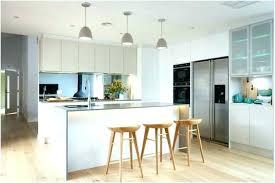 de cuisine com le de cuisine moderne ikea luminaire de cuisine moderne blineinc co